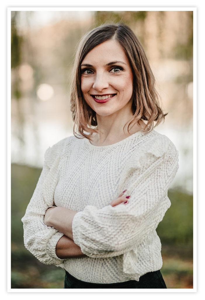 Anna-Lena Gehrmann